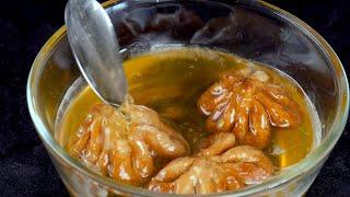 Чак-чак - Рецепты от Со Вкусом