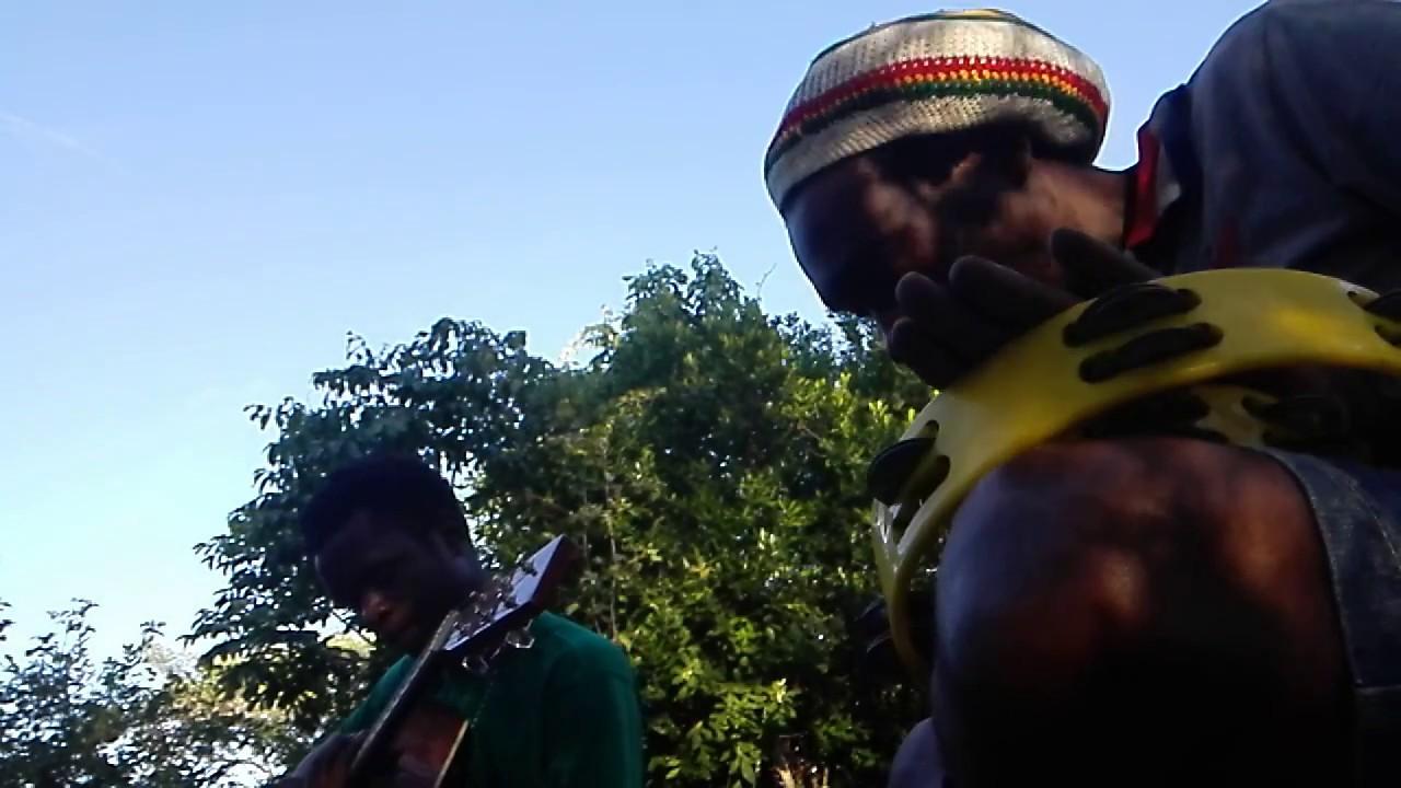 Download Victor Kachaka It Is True Zambian Leggend mp3