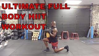 FREE Workout DVD Get it HERE - https://funkroberts.clickfunnels.com...