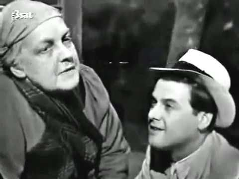 Geschichten Aus Dem Wiener Wald Hans Moser 1961 3sat M Youtube
