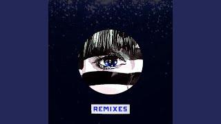 Hypnotized Purple Disco Machine Ft Sophie And The Giants Roosevelt Remix - مهرجانات