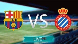 مشاهدة مباراة ريال مدريد وديبورتيفو لاكورونيا بث مباشر بتاريخ 21-01-2018 الدوري الاسباني