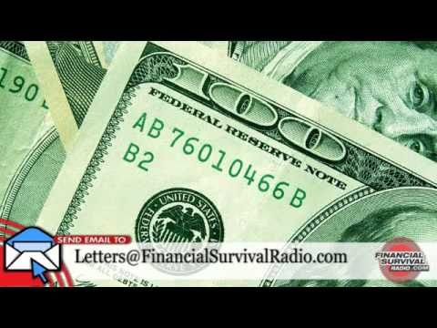 Global Currency Reset & RV News – Galactic Friends