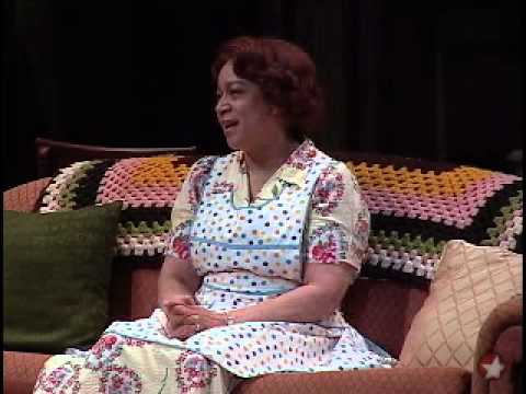 Leading Actress Play: S. Epatha Merkerson