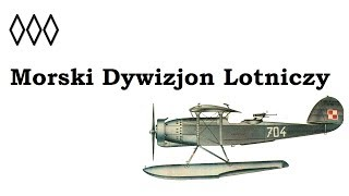 Morski Dywizjon Lotniczy