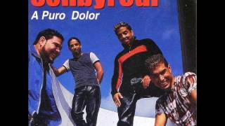 son by four a puro dolor