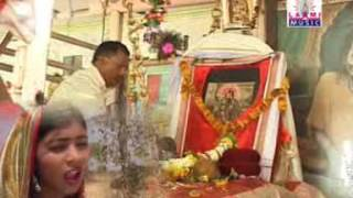 Video Aaj Aarati Karuya Mungsaji Deva | Mungsaji Mauli Songs | Marathi Bhakti Video Songs download MP3, 3GP, MP4, WEBM, AVI, FLV Juni 2018