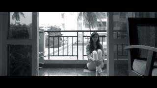 Payanam Onnu Podhadhu | Deepan | Trailer   2