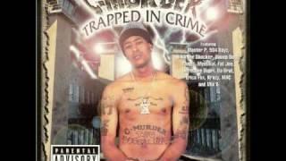 C Murder Down 4 My Niggaz