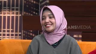 Intan Khasanah, Pejuang Kanker Yang Berhasil Sembuh | HITAM PUTIH (16/09/19) Part 1