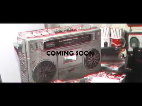 Roses Garage - Padam, Redup atau Menyala Selamanya (Trailer Video)