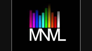 MNML: Sun electric - Toninas (Ricardo Villalobos remix)