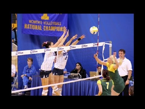 How to Photograph Volleyball : How to Become a Better Photographer