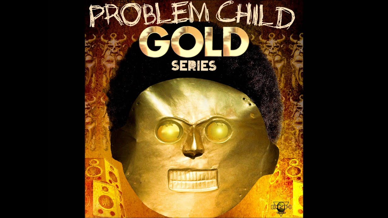 Download Problem Child - Moradia (Promo)