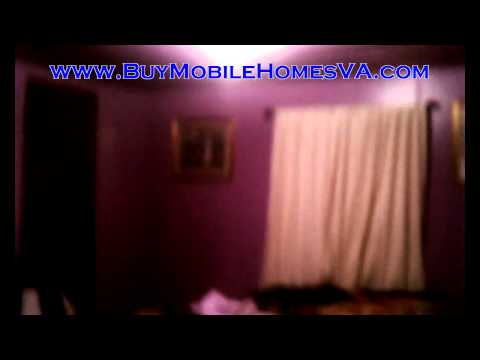 102 Calvin Lane, cheap mobile home, cheap mobile home 4 sale, mobile home in amherst