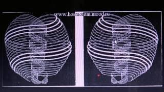 видео Вихревой теплогенератор Ранке своими руками чертежи и схемы