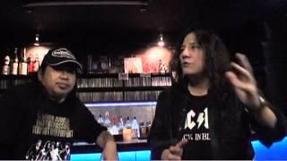 Dos a tres caidas ! vol.3 2012 (〜コンチェルト・ムーン 炎の三番勝負...