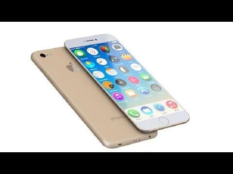 ปริศนาชื่อ? Apple จะเปิดตัว iPhone รุ่นใหม่ในวันที่ 12 กันยายนนี้จากการเผยของผู้เชี่ยวชาญข่าวหลุด