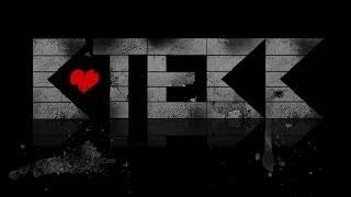 K-TEKK - Phat Bass Techno DJ SET Part 1