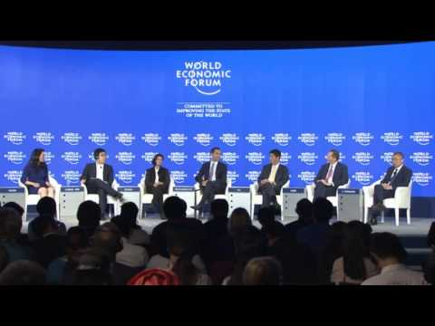 China 2015 - The Innovation Outlook