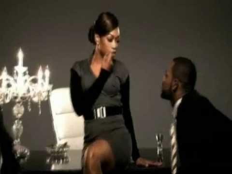 Trina ft. Rick Ross - Waist So Skinny