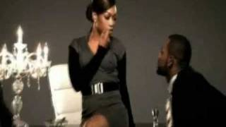 Trina ft. Rick Ross - Waist So Skinny