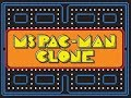 How to Make Video Games 17 : Make Ms. Pac-Man