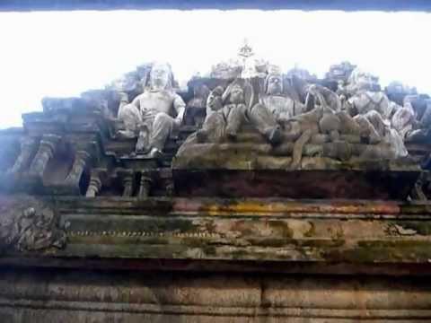 Sri  Lanka,ශ්රී ලංකා,Ceylon,Galle,Tamil Shiva Kovil