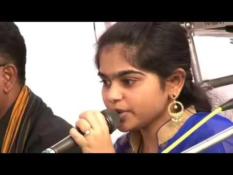 Irumudi kattu Sabarimalaikku - Song by sadhana priya (non-commercial )singer.