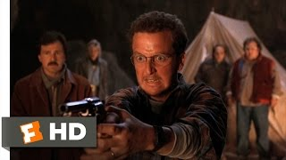 City Slickers (11/11) Movie CLIP - I Hate Bullies (1991) HD
