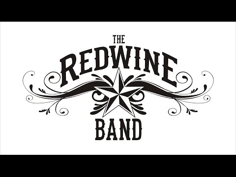 Whiskey Myers - Lonely East Texas Nights (Live in Canton TX - Cover by The Redwine Band)