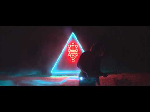 John Mayer guitar solo mashup (SNL & Album ver.) from 'Pyramids' by Frank Ocean