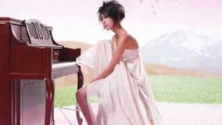 中島美嘉の『桜色舞うころ』を歌ってみました♪ 【精密採点Ⅱ:96点】
