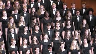 Ave Maria by Bach/Gounod