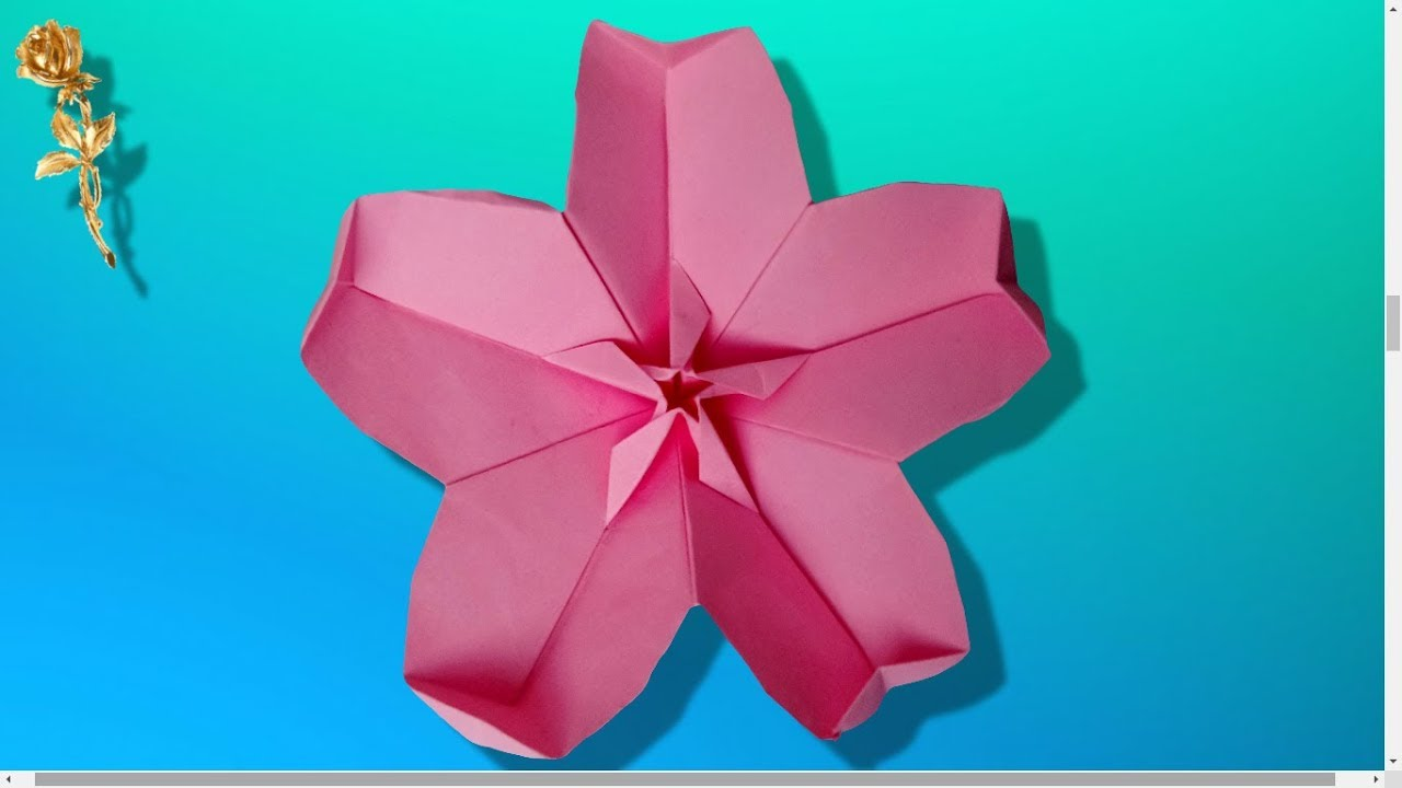 Origami : </p>                     </div>   <!--bof Product URL --> <!--eof Product URL --> <!--bof Quantity Discounts table --> <!--eof Quantity Discounts table --> </div>                        </dd> <dt class=