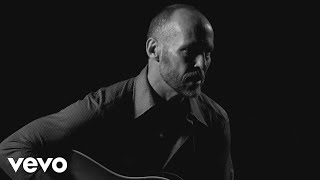 Paul Thorn - It's Never Too Late to Call (Official Music Video)