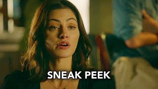 the originals 5x01 sneak peek where you left your heart hd season 5 episode 1 sneak peek