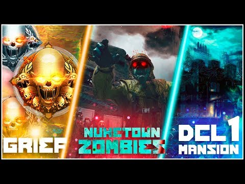 dlc1-londres-+-nuketown-+-grief-+-easter-eggs-filtrados-+-speed-cola...-y-mÁs!-(black-ops-4-zombies)