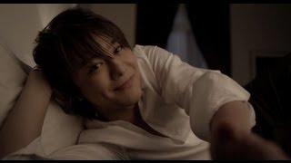 EXILE TAKAHIRO / 一千一秒 -short version- TAKAHIRO 動画 16