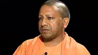 Seedhi Baat - Seedhi Baat: BJP leader Yogi Adityanath