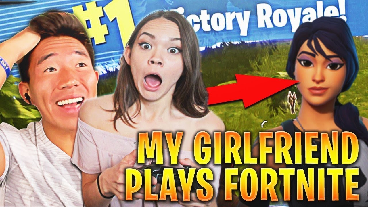my-girlfriend-plays-fortnite-can-we-carry-her-like-a-pro-fortnite-battle-royale