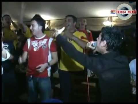 Copilul de Aur - Steaua e numai una (RoTerra Music Oficial Video Hit)