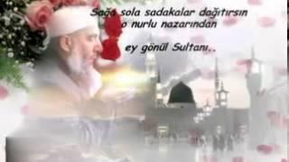 Download DURSUN ALİ ERZİNCANLI-GAVS GÜLÜ MP3 song and Music Video