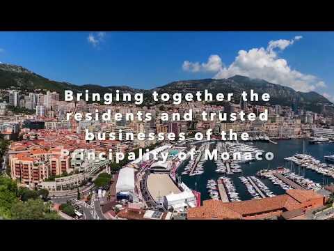 Monaco Wealth Management