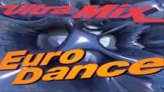 ultra mix eurodance / by dj alemao