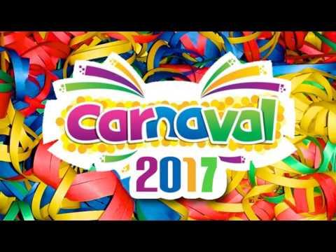 2017 carnaval mix