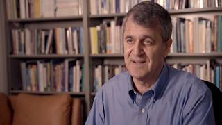 The Dirty Science of the Mental Health Industry — UCLA Professor David Cohen, PhD
