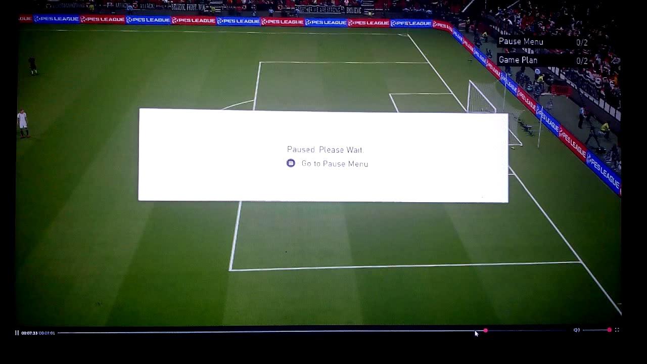 Cuarto video Lagger PC Online Finals America - DRAKEI17 Cuarto ...