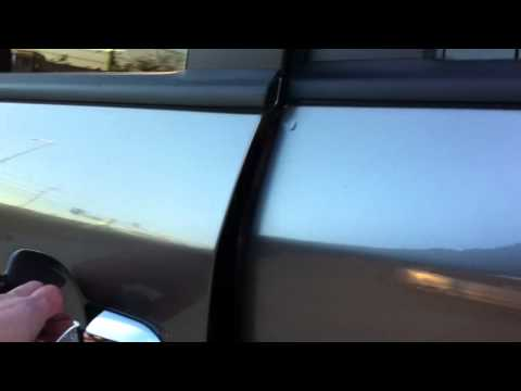 Соренто 2012г. TLX 2WD цвет: мокрый асфальт