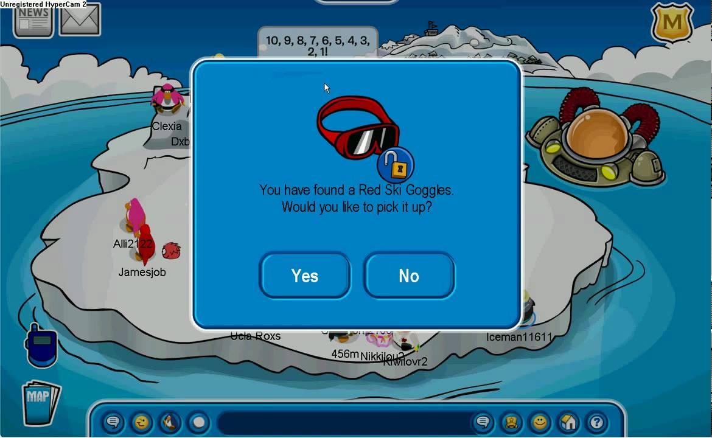 N Club Penguin Cheats club penguin cheats: u...